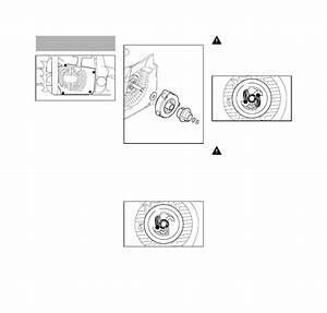 Stihl Ms250 Parts Diagram Pdf
