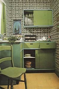 Interior design 1970 in furniture design and ideas for 1970 interior design ideas