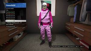 Best Modded Gta 5 ONLINE ACCOUNT RNG OUTFITS AND MODDED CARu0026#39;S - YouTube