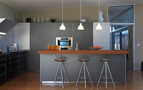 trendy living room 10 trendy bar and counter stools to complete your modern