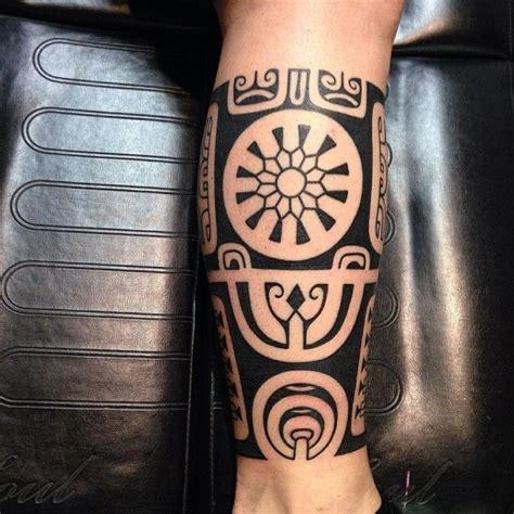 samoa bedeutung 49 maori ideen die wichtigsten symbole und ihre bedeutung ideen
