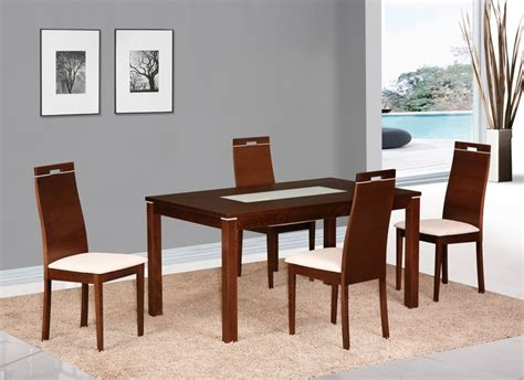 dining chair kitchen chair andreotti furniture