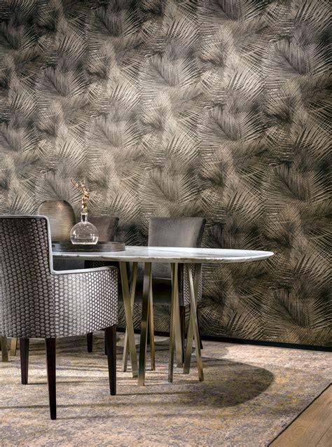 avalon shield drapery fabrics  arte architonic