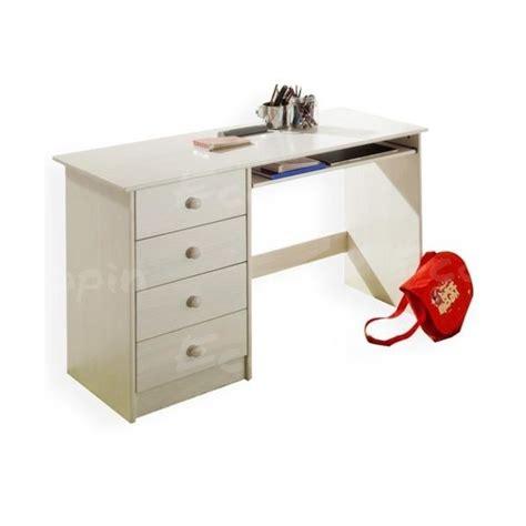 bureau en pin bureau en pin quot beauvais quot ecopin meubles en pin