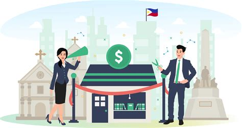 Business Registration Philippines | Company Registry Fees PH