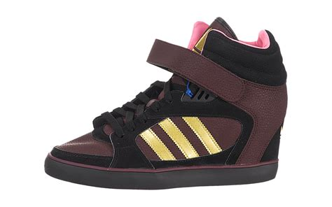 adidas light up shoes archive adidas amberlight up sneakerhead g98418