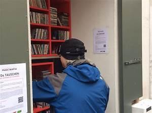 Cd Schrank Geschlossen : mica cd schrank bis april geschlossen mica music austria ~ Eleganceandgraceweddings.com Haus und Dekorationen