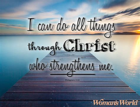 Psalm 28:7 the lord is my strength and my shield; Bible quotes about strength