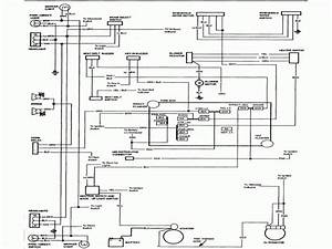 Bm Neutral Safety Switch Wiring Diagram