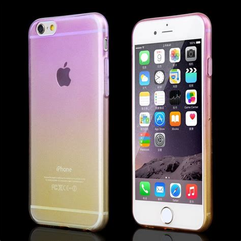 selling iphone 5c selling iphone 5c electronicshadow org