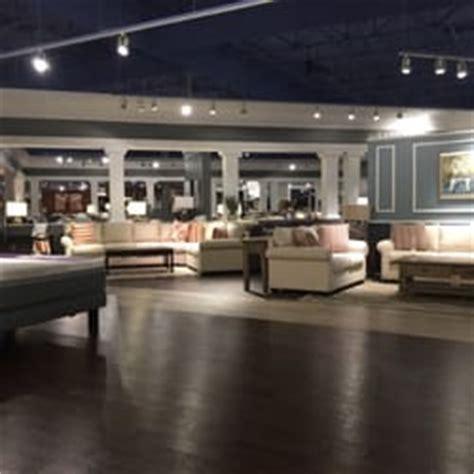 living spaces 106 photos 399 reviews furniture