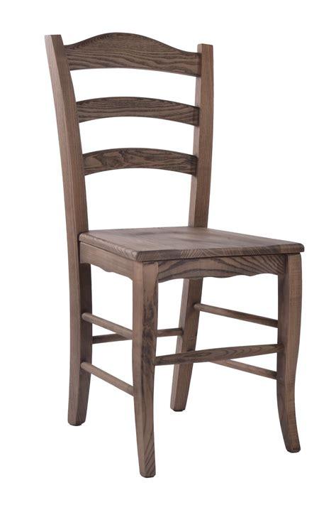 chaise en bois rustique mu150 shabby pour bars et restaurants chaise rustique en style shabby chic pour bars et