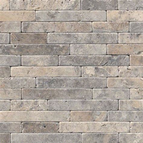 best 25 travertine backsplash ideas on brick