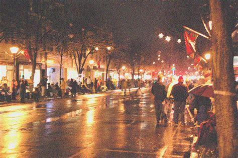 fredericksburg jaycees christmas parade fredericksburg