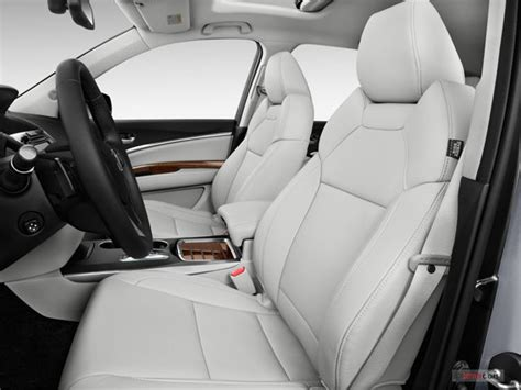 acura mdx car seat covers velcromag