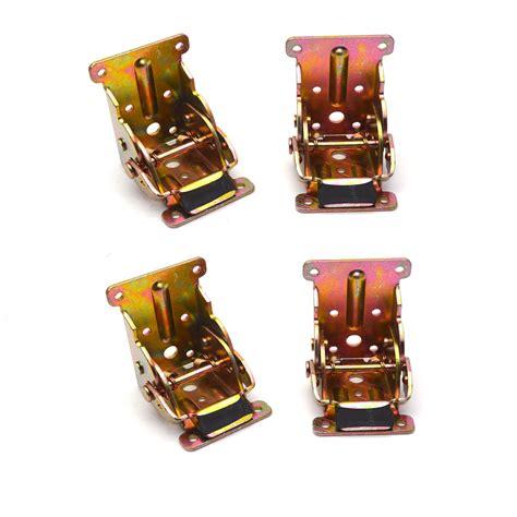 buy mechwares foldable support bracket  locking