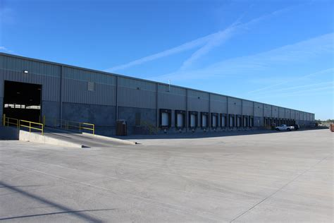 savannah georgia warehousing  distribution world