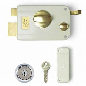 Modern Main Door Lock, प्रवेश द्वार ताला - Ply Zone ...