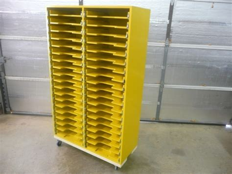 harbor freight storage cabinet fascinating garage shop storage bins for small parts nuts