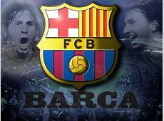 Barcelona Fc Road To Wembley 2011 The Power Of Sport and