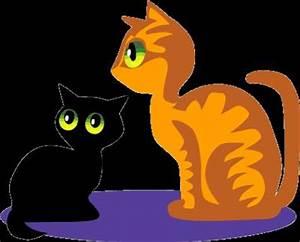 Bicarbonate Contre Les Puces De Chat : comment le vinaigre a aid notre lutte contre les puces de nos chats ~ Melissatoandfro.com Idées de Décoration