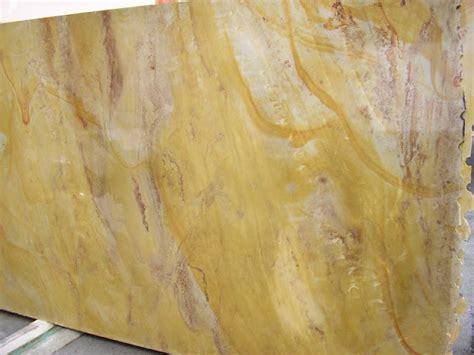 granite countertops naples florida