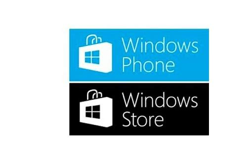 windows marketplace app download