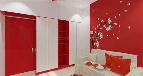 bhk interior designing  bhayli vadodra contractorbhai
