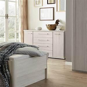 Online Möbel Shop : wiemann mainau komfortables senioren schlafzimmer m bel letz ihr online shop ~ Frokenaadalensverden.com Haus und Dekorationen