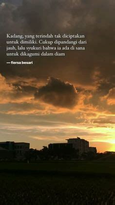 romantic sunset quotes google search romantic