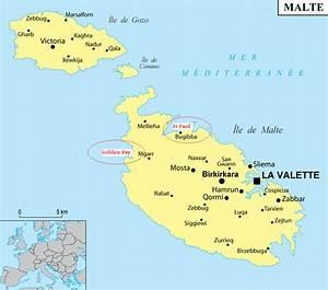 Au Bon Coin Pas De Calais : le bon coin nord pas de calais le bon coin nord pas de calais d 39 occasion 125 pas cher quand ~ Medecine-chirurgie-esthetiques.com Avis de Voitures