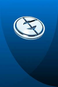 NA LCS Smartphone Backgrounds - Evil Geniuses by kingfr0st ...