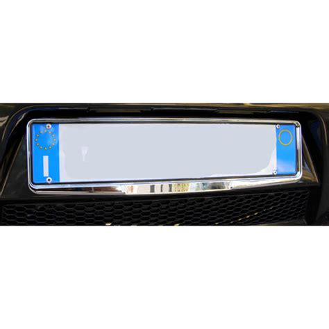 porta targa auto portatarga gat racing targa ed accessori speedup