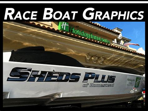 Boat Lettering In Miami by Boat Wraps Yacht Lettering Fort Lauderdale Davie