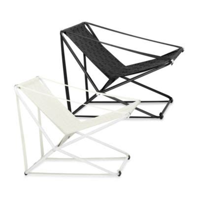 buy folding outdoor chair from bed bath beyond