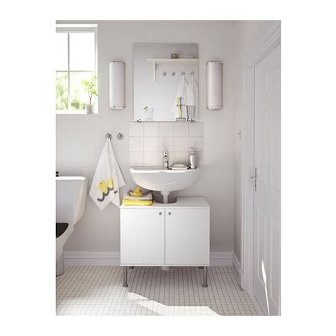 ikea under sink storage ikea under sink bathroom cupboard only 15 hotukdeals