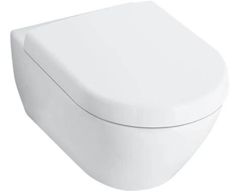 plieger toilet combinatie star villeroy u boch wandwc subway wit diepspoel pk with