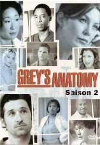 Grey's Anatomy - Second Season - subtitle.hastidownloadz.info
