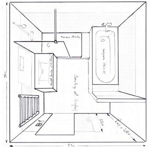 cuisine ouverte 5m2 les 25 meilleures idées de la catégorie plan salle de bain