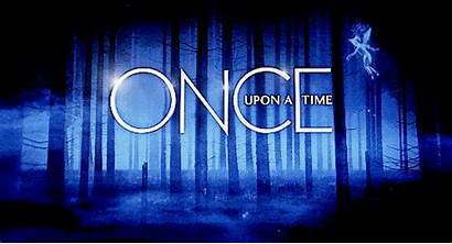 Once Fairy Upon Ouat Season Gifs Recensione
