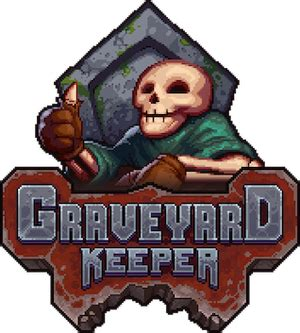 graveyard keeper wikipedia