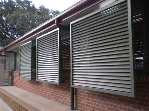 window screens privacy screens beach house exterior outdoor shutters house gate design