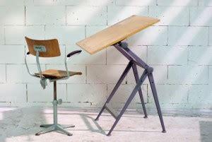 elma van der stoel img 0581 dehuiszwaluw