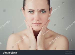 Skin Care Stock Photo 148126724 : Shutterstock