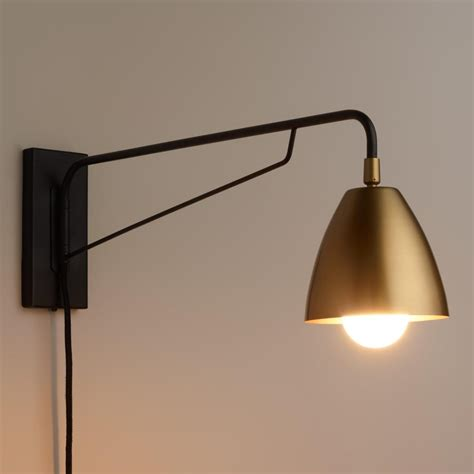 the most popular wall mounted task lighting fixtures