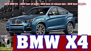 Bmw X4 2018 : 2018 bmw x4 2018 bmw x4 m40i 2018 bmw x4 release date ~ Melissatoandfro.com Idées de Décoration