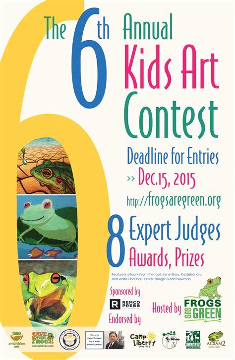 drawing contest  amateur artists amateur