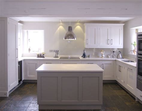 farrow and grey kitchen cabinets 53 best farrow and colours kitchen cabinets images on 9872