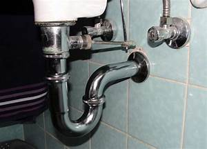 Abflussrohr Verstopft In Der Wand : verstopfter abfluss am waschbecken der wohnsinn ~ Lizthompson.info Haus und Dekorationen
