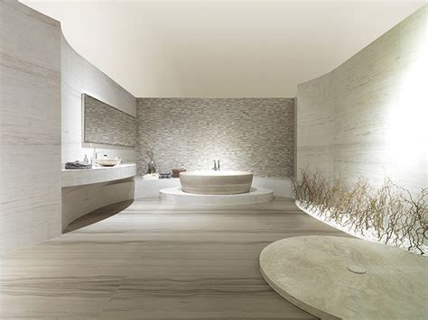 tile countertops outlet in los angeles cosmos